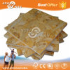 OSB Oriented Strand Board / OSB Board for Construction and Building