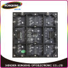 Rental Indoor P2.5 Full Colr HD LED Display
