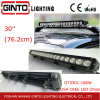 180W 30′′ LED Light Bar for 4X4 Jeep off Road Vehicle (GT3301-180W)
