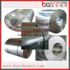 Zinc Coated Metal Building Material in Coils