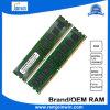 Ett Chips DDR3 8GB Brandes Desktop RAM