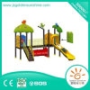 Outdoor Playground Equipment Amusement Park Slide for Children and Kids