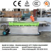 Water-Ring Cutter Type Double-Stage Waste Plastic Film Pelletizer