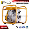 2inch 5.5HP Robin Type Gx160 Gasoline Water Pump for Irragation