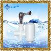 Mini Water Faucet Filter
