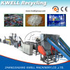 Engineers Available Pet Bottle Washing Line/Waste Plastic Recycling Machine