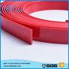 Hige Performence Phenolic Fabric Bearings Strip