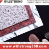 Willstrong Aluminum Material for Bath Room