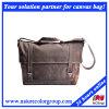 Designer Fashion Canvas Work Messenger Bag for Trips