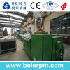 16-32mm PP Dual Pipe Extrusion Line