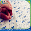 0.15mm Thickness Double Sided Tissue Tape with Adhesive 3m 9448A