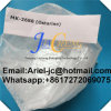 High Quality Sarms Powder Lean Muscle Mk-2866 /Mk2866/Ostarine