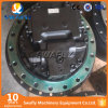High Quality Sk330-8 Final Drive Sk330-8 Hydraulic Travel Reduction Gearbox for Excavator