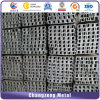 Hot DIP Galvanized Steel Channel for Structural (CZ-C49)