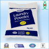 Best Price Lemon Washing Powder/Paper Box Packing Laundry Detergent Powder