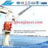 2.5t@22m Hydraulic Knuckle Boom Marine Deck Crane