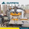 Qunfeng Pl60 Block Splitter, Concrete Block Cutting Machine