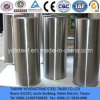 Stainless Steel Round Rod Grade 304