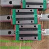 Linear Shaft Guide with Two Blocks