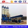 Hot Sale Concrete Mixing Batch Plant with 50cbm