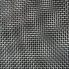 304/316L Stainless Steel Wire Mesh Price