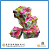 Flower Gift Paper Packaging Box (GJ-box960)
