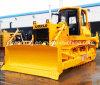China Dozer Price for Bulldozer Compare to D7