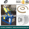 Strong Protective Paper Edgeboard Machine with Wrap Around Punching