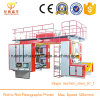 High Speed Flexo Printing Machine Price