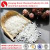Price Ammonium Sulfate Fertilizer