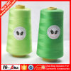 Fully Stocked Home Using Wholesale Sewing Thread