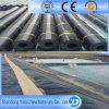 Polyethylene Sheet HDPE/LDPE/LLDPE Geomembrane