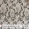 Wholesale Nylon Knitted Lace Fabric (M1389)