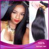 100% Top Quality Virgin Human Hair