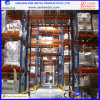 Hot Sale Conventional Standard Q235 Warehouse Pallet Racking