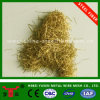Brass Coated Steel Fibres for Concrete Slab etc.