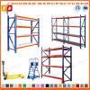 Good Quality Warehouse Metal Storage Rack System (Zhr87)