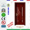 Most Popular Sound Isolation Interior Door (BN-GM125)