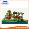 Kids Outdoor Playground Nature Series