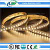 3014 60LED 14.4W Yellow Flexible LED Strip Light