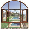 Betterbestbuy High Quality Aluminium Swing Window
