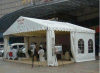 Good Quality PVC Party Tent for Outdoor Events