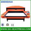 Automatic Hydraulic Heat Press Machine 80X100cm 100X120cm 110X160cm