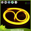 Custom Waterproof Flexible LED Neon with 24V