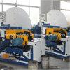 F1500b Spiral Duct Making Machine for Ventilation