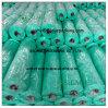 High Quality Green Silage Wrap Film for Austrilia