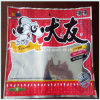 Heat Seal Pet Food Plastic Packaging Bags for Dogs