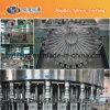 Hy-Filling Plastic Bottle Alkaline Water Bottling Line