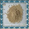 High Quality 3A Molecular Sieves for Ig Units Used as Desiccant