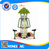 2015 Physical Fitness and Exercise Equipment Hot Sales (YL-JS015)